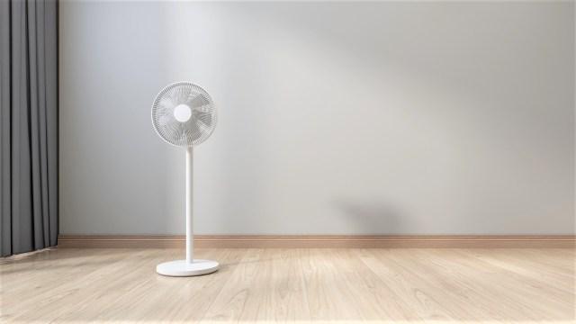 Xiaomi_Mi-Smart-Standing-Fan-1C-A