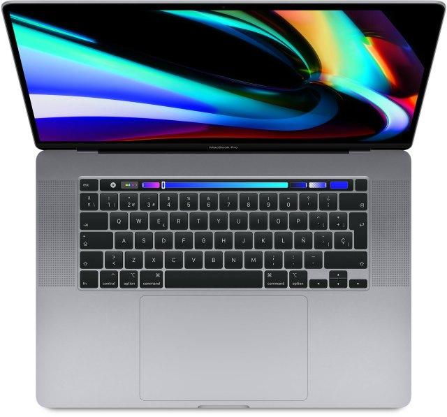 McBook PRO_1