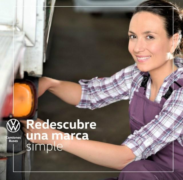 Volkswagen_Nueva-marca_1080X1080