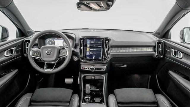 Volvo_3