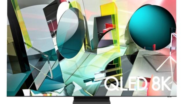 Television_Q900TQTU1_011_Front2_Silver-1