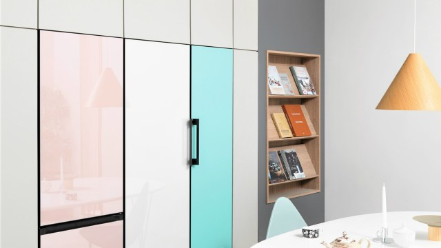 aire_The Bespoke Refrigerator_1