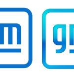 GM modifica su logo hacia el entorno 'Cero Emisiones'