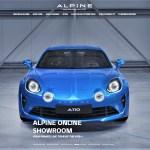 Renault designa nuevo presidente para Alpine