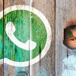 ¿Qué implicaciones tienen los cambios de WhatsApp y qué hacer?