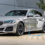 BMW limitará autonomía en sus EV