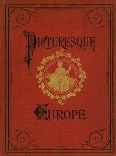 picturesque-europe_thumb