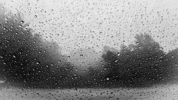 """Resultat d'imatges per a """"pluja"""""""