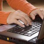 Consejos para Aumentar las Visitas a tu Blog