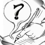 Como Redactar Contenido SEO en un Blog
