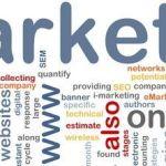 ¿Es importante la Estrategia de Marketing Online?