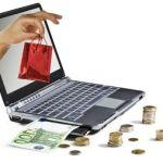 Modelo de Negocio Online: Ganar Dinero a través de Internet
