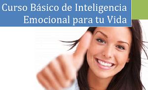 libro inteligencia emocional para tu vida