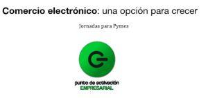 comercio electronico badajoz