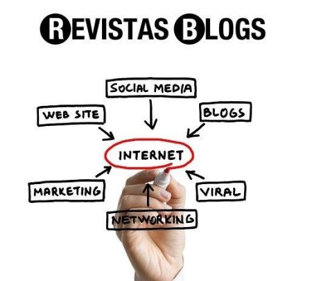 marketing online extremadura