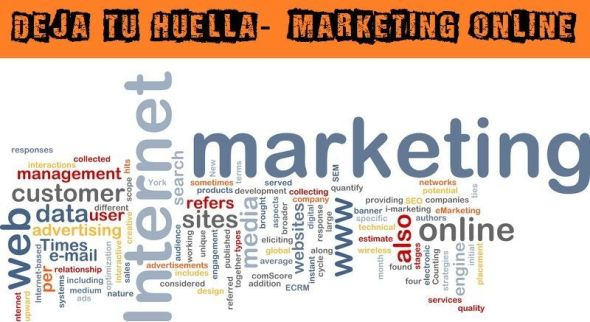 Marketing Online en Badajoz