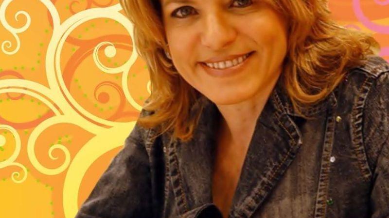 Olga Bongiovanni soube de sua demissão da RedeTV! pela imprensa