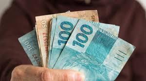 Governo estima salário mínimo de R$ 1.079 em 2021 no projeto de Orçamento