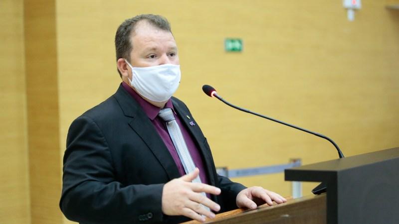 DR. NEIDSON ALERTA:  fumantes têm muito mais chances de letalidade pelo coronavírus
