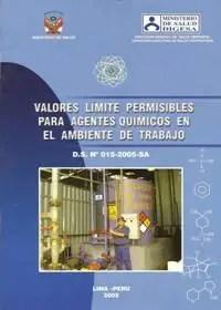 valores-limite-permisibles-para-agentes-quimicos-en-el-ambiente-de-trabajo
