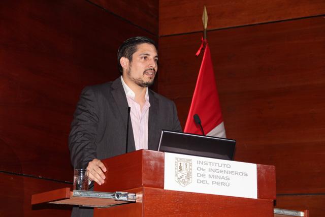 Álvaro Arias