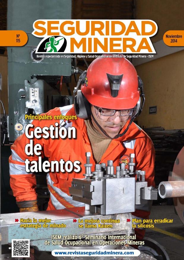 seguridad-minera-115