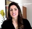Entrevista exclusiva de Claudia Simplicio para Revista Seguro Total