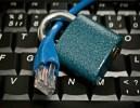 Anúncios de seguro na internet serão debatidos na Comissão de Finanças e Tributação