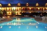 Seguro empresarial AIG oferece coberturas específicas para pousadas e hotéis