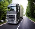 Roubo de carga causa prejuízo de R$ 1,5 bilhão ao Brasil