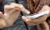 Mitsui Sumitomo Seguros implanta auto inspeção pelo celular para os Seguros Residencial e Empresarial