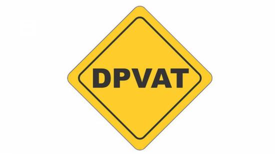 Seguro DPVAT registra quase 170 mil indenizações pagas no primeiro semestre deste ano
