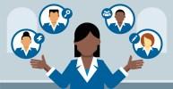 Amil recebe certificação internacional por adotar melhores práticas em gestão de pessoas