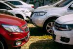 Venda de veículos cresce 10% em janeiro