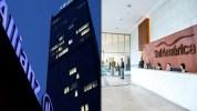 Allianz negocia compra de carteira de automóveis da SulAmérica