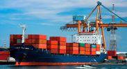 Seguro Náutico: proteção para embarcações, equipamentos e terceiros