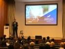 Argo Seguros realiza road show no Rio de Janeiro para mais de 70 corretores da região