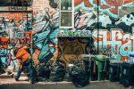 9 dicas para aproveitar o carnaval de maneira sustentável e responsável