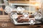 Coleta de dados: como aplicar e mensurar na estratégia de marketing