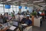 Delta Assistance chega a 82 pontos na pesquisa de satisfação do cliente