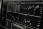 Euler Hermes realiza webinar com perspectivas da economia nacional e global