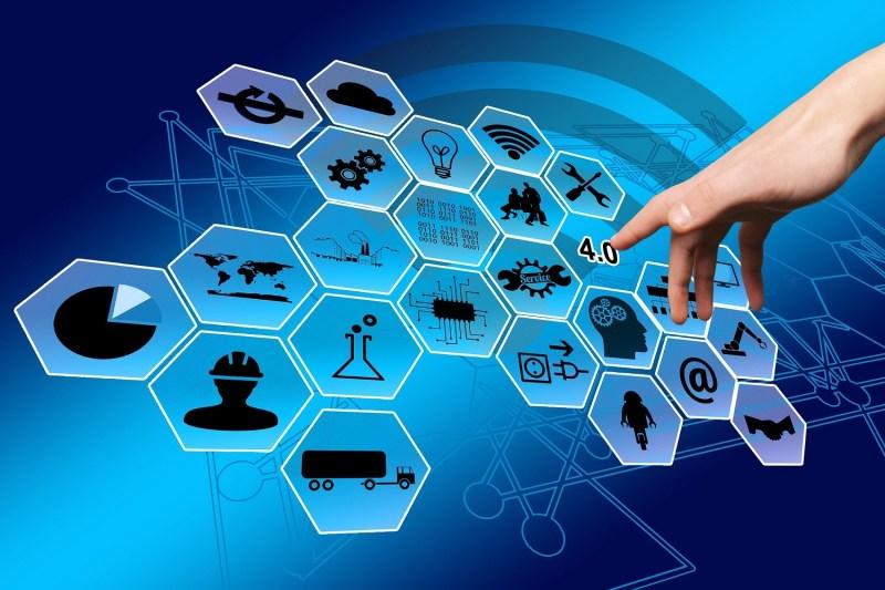 """Webinar do CIST e da Alsum debaterá """"Internet das Coisas para seguro de transporte"""""""