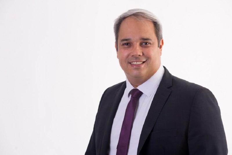 Bruno Pereira - CEO Interino da Argo Seguros