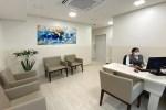 Sepaco investe em atendimento e expande ambulatório para Centro Médico