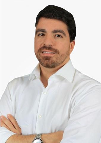 Alexandre Biancamano Serviço de Atendimento ao Consumidor - Revista Shopping Centers