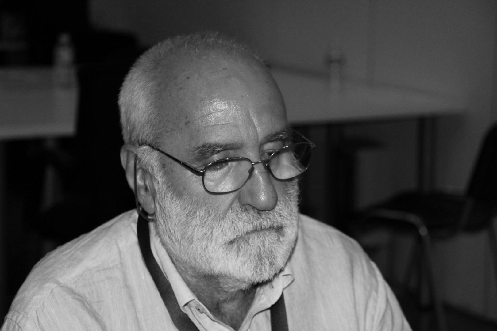 Miguel Ángel Zubiarraín