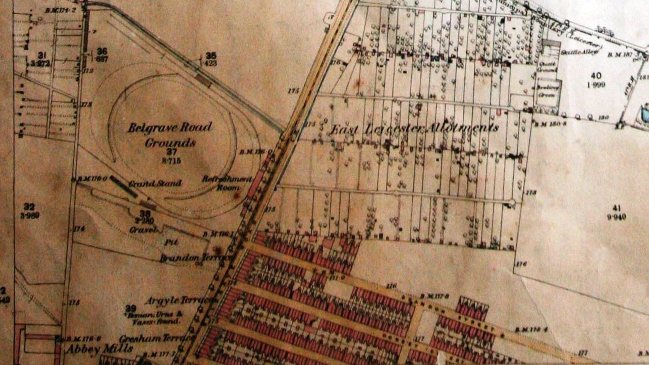 Belgrave-Road-Grounds