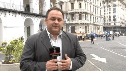 Entrevista Sebastián Salgado (20.10.2018) 3