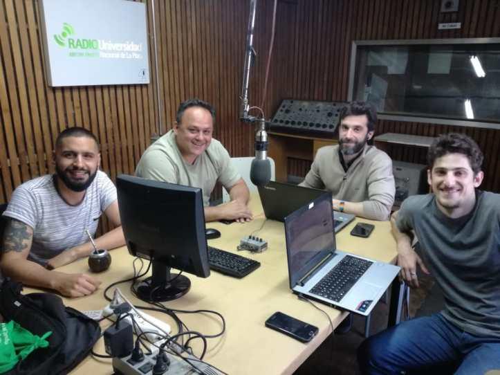 Entrevista Sebastián Salgado (20.10.2018) 4