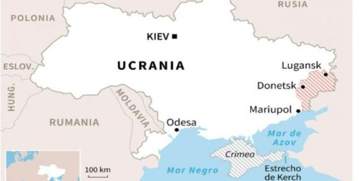 9681-rusia-ucrania.jpg